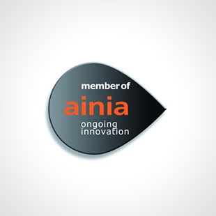 Memberships_01_Normal_AINIA