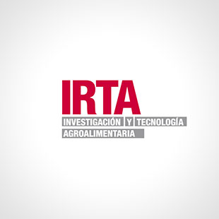 CollabProjects_03_Normal_irta