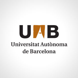 CollabProjects_05_Normal_uab